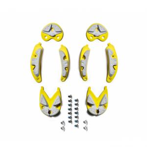 Sidi-Dragon-5-soles-inserts